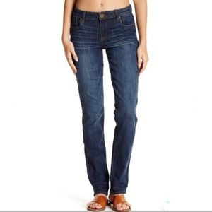 Kut from the Kloth Jeans sz 6